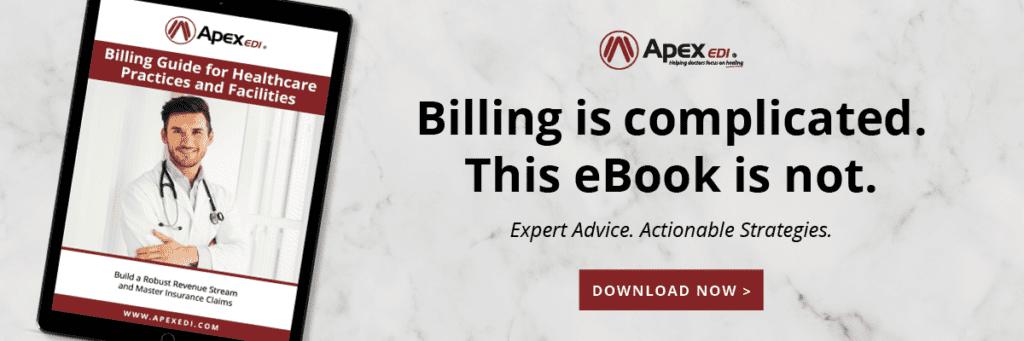 Free Billing Guide Download