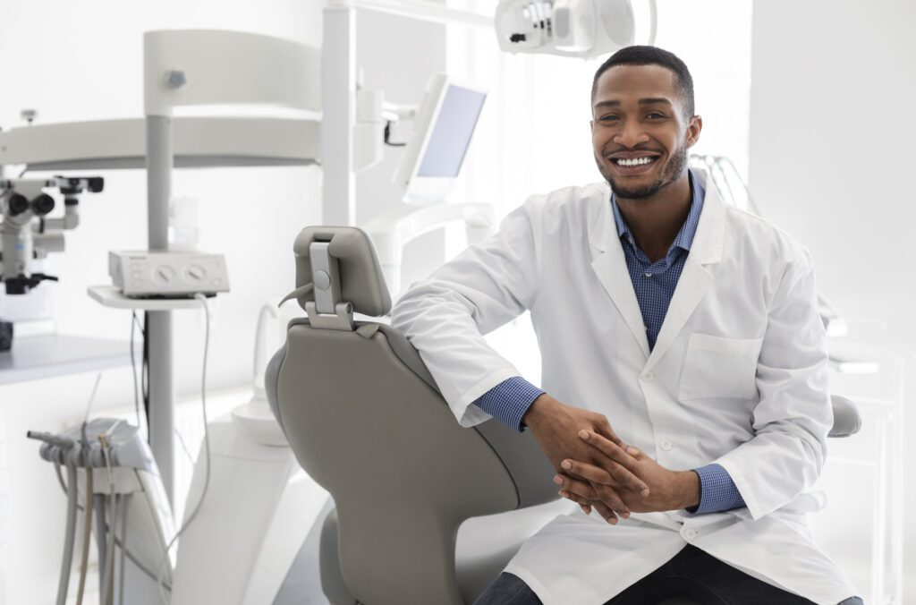 Dental Claims Management with Apex EDI